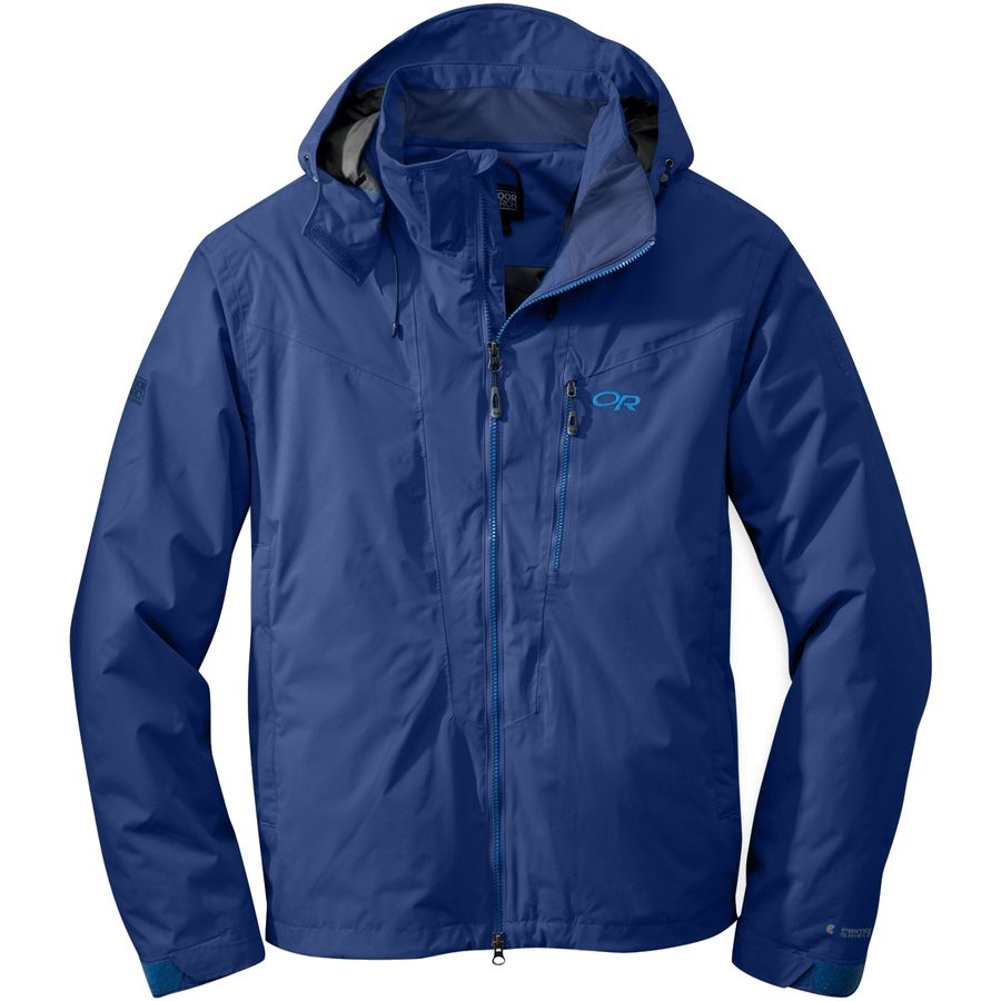 Outdoor Research Igneo Insulated Jacket - Mens