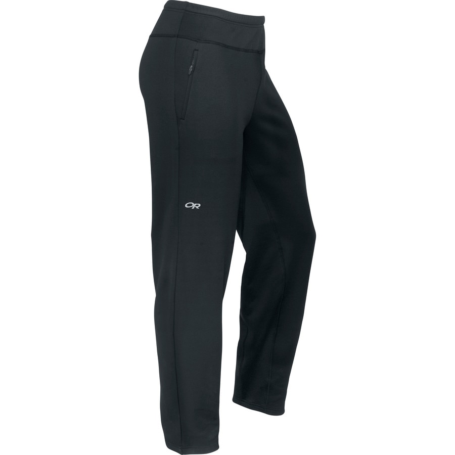Outdoor Research Radiant Hybrid Tights - Mens