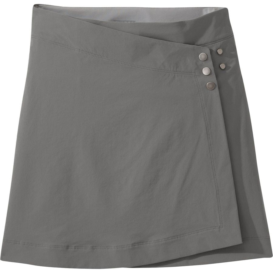 Outdoor Research Ferrosi Wrap Skirt - Womens
