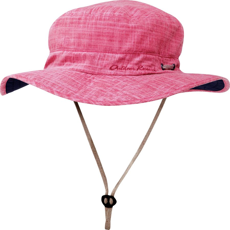 Outdoor Research Eos Hat Backcountry Com