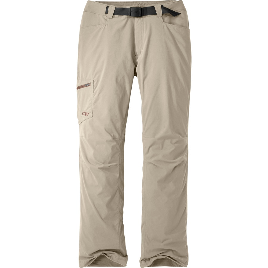 Outdoor Research Equinox Pant - Mens