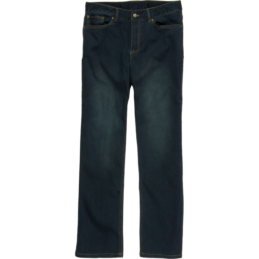 Outdoor Research Goldrush Denim Pant - Mens