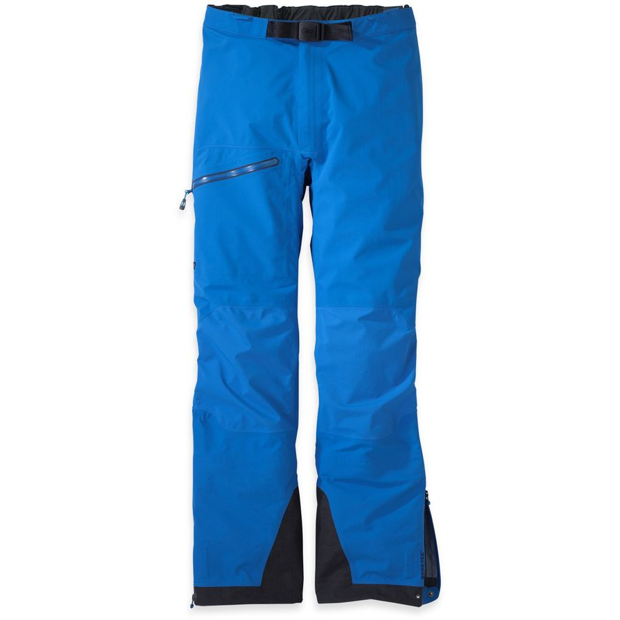 Outdoor Research Furio Pant - Mens