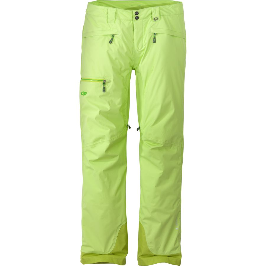 Outdoor Research Igneo Pant - Womens