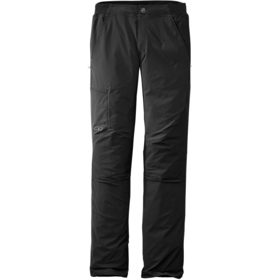 Outdoor Research Ferrosi Crag Pant - Mens