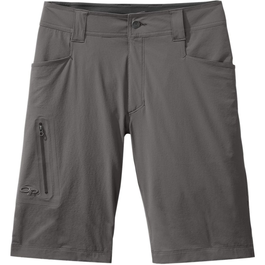 Outdoor Research Ferrosi 10in Short - Mens