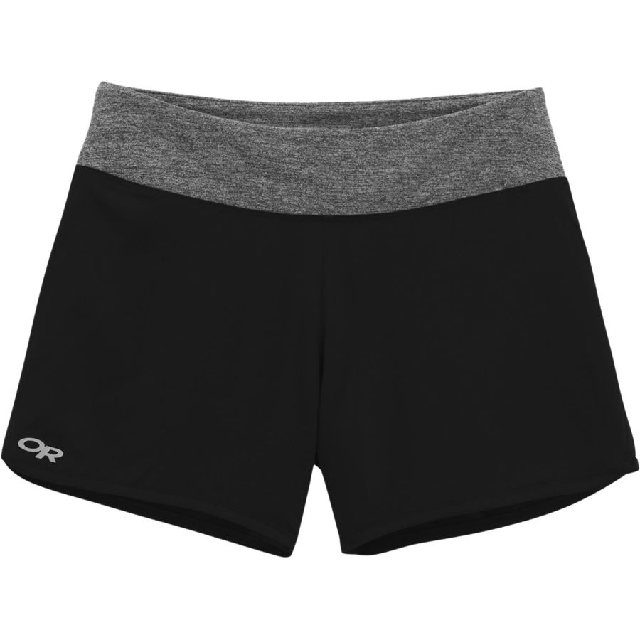 Outdoor Research Delirium Shorts - Womens