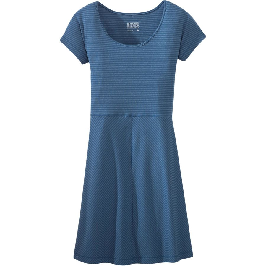Outdoor Research Bryn Dress - Womens