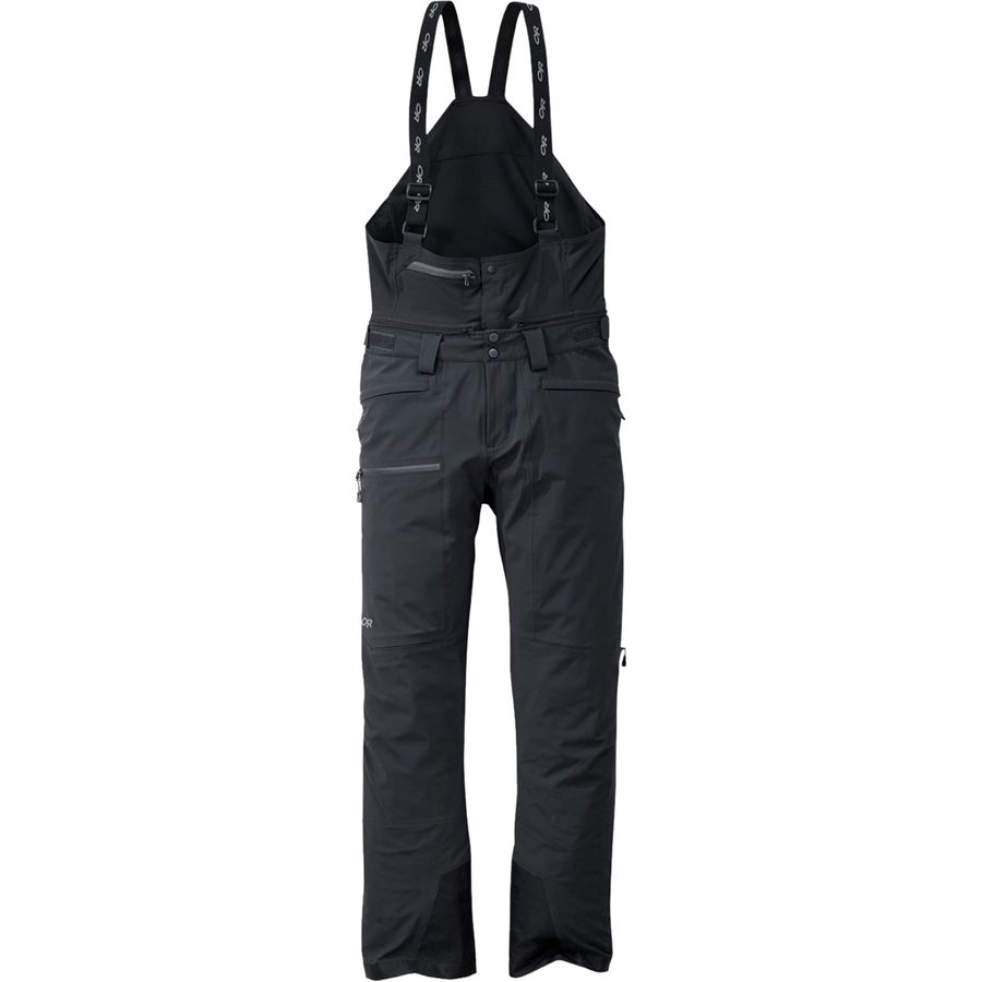 Outdoor Research Skyward Pant - Mens