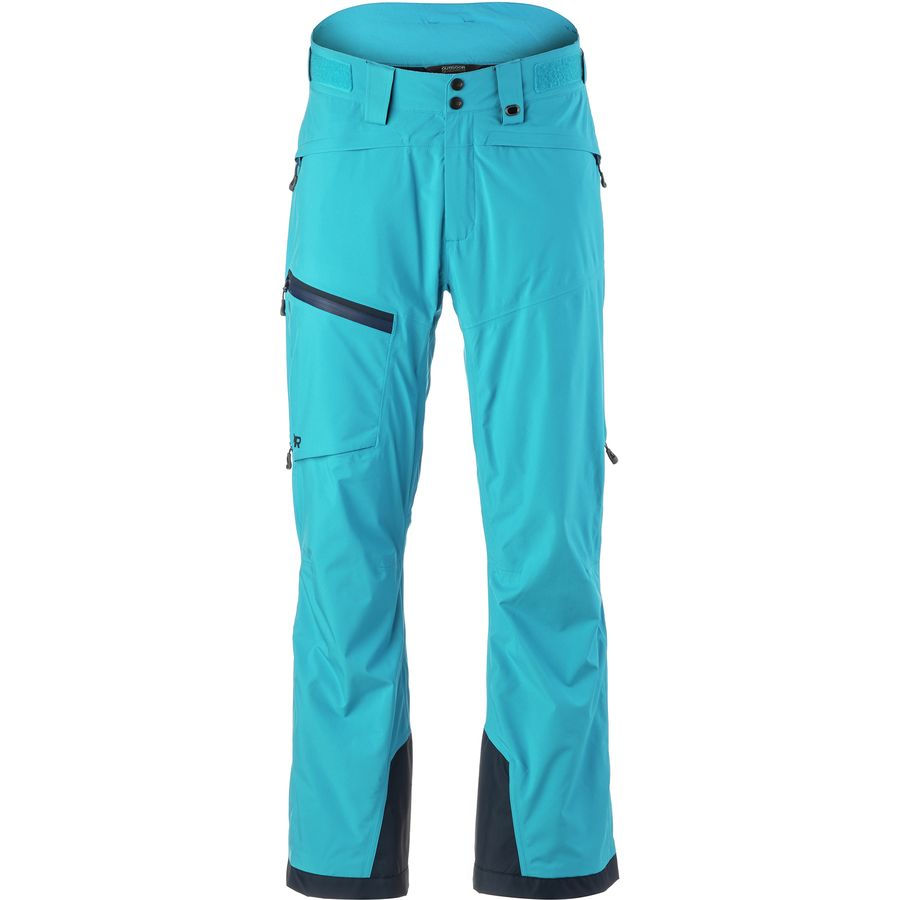 Outdoor Research Offchute Pant - Mens