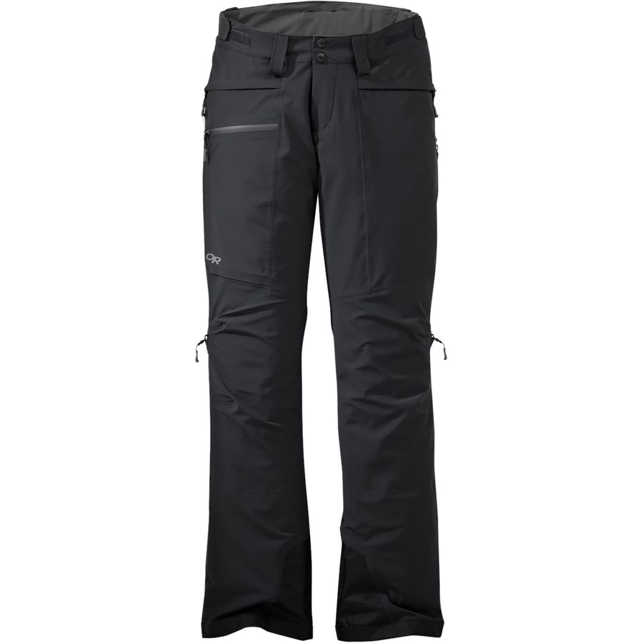 Outdoor Research Skyward Pant - Womens