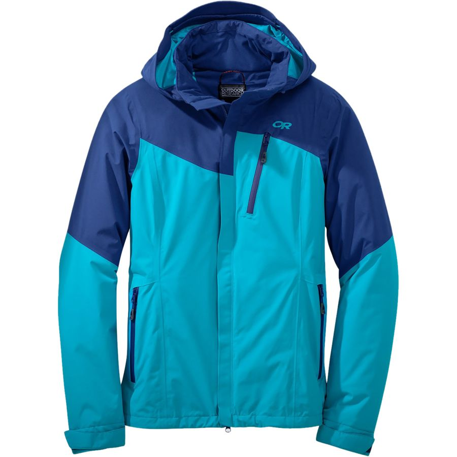Outdoor Research Offchute Jacket - Womens