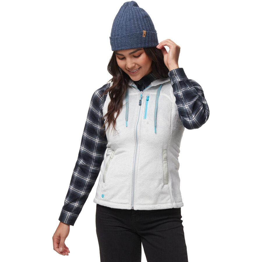 Outdoor Research Casia Vest - Womens