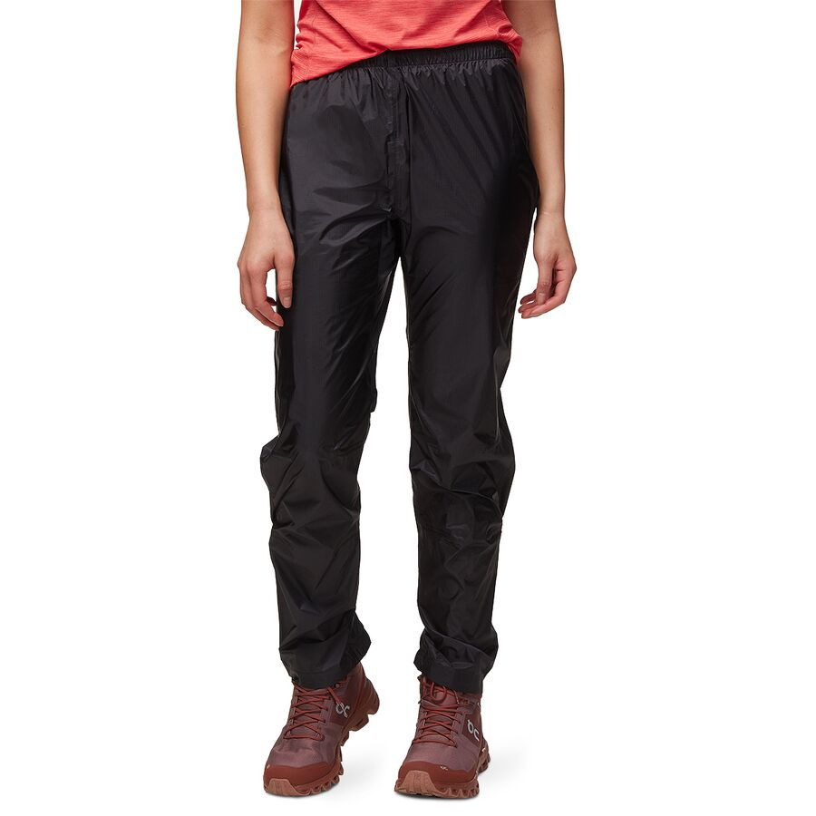 Outdoor Research Helium Pant - Womens