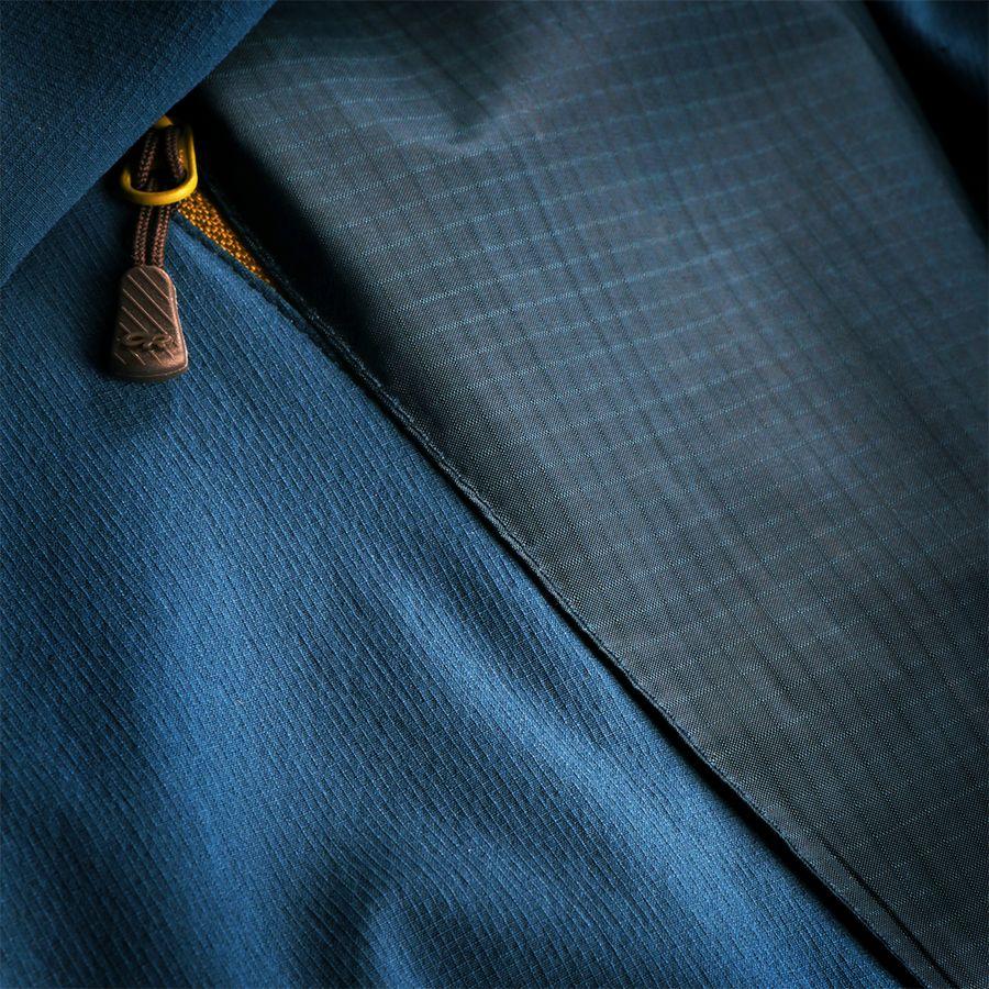 Outdoor Research Helium Hybrid Hooded Jacket Men S