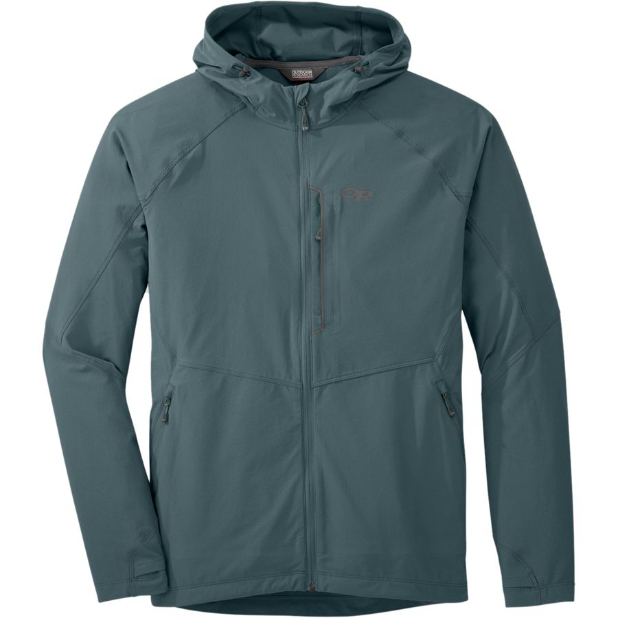 Find your adidas Outdoor - Jackets at seebot.ga All styles and colors available in the official adidas online store.