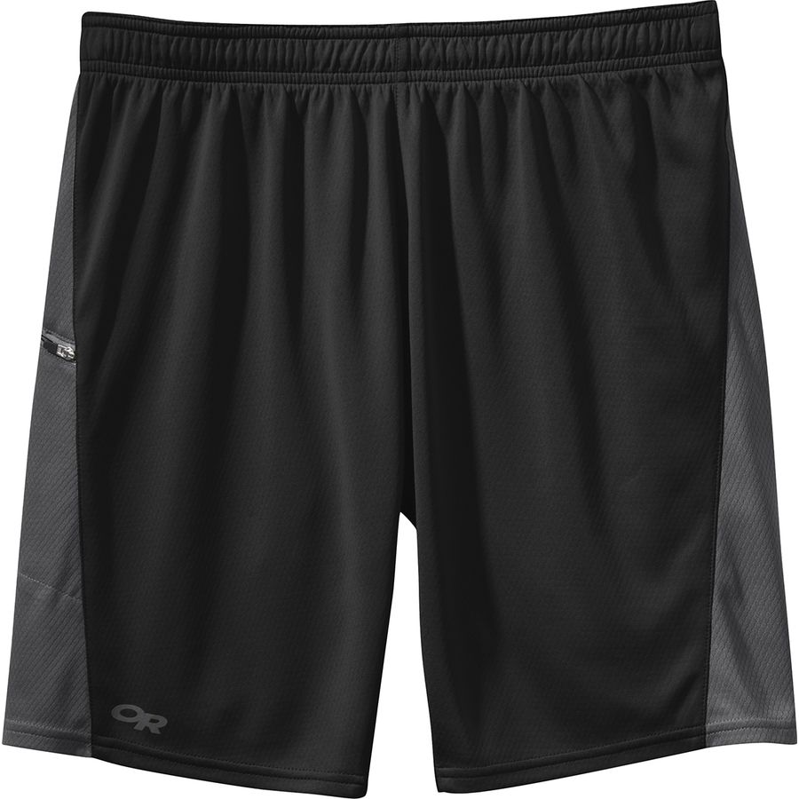 Outdoor Research Pronto Short - Mens