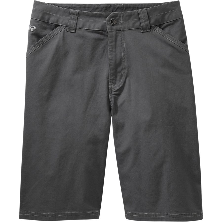 Outdoor Research Brickyard Short - Mens