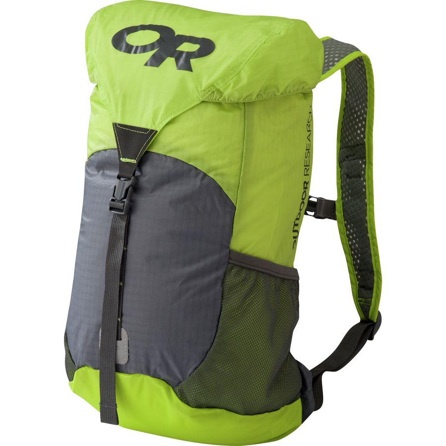 Outdoor Research Isolation HD 19L Backpack