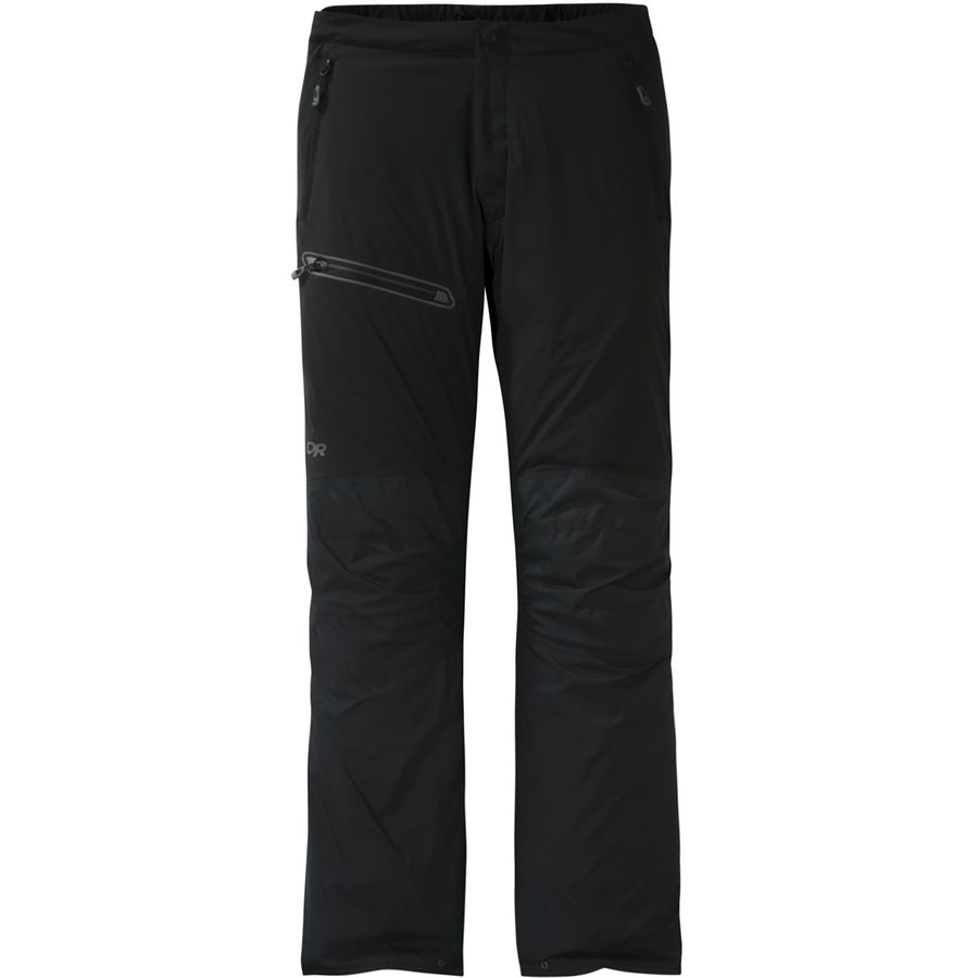 Outdoor Research Ascendant Pant - Mens
