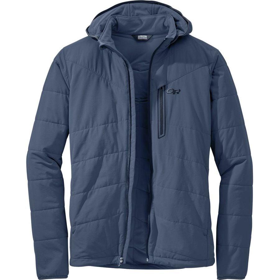 Outdoor Research Winter Ferrosi Hooded Jacket
