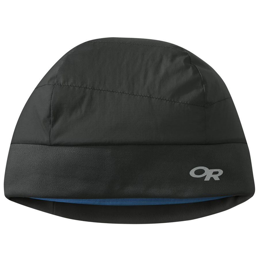 16ec97e5671 Outdoor Research Ascendant Beanie