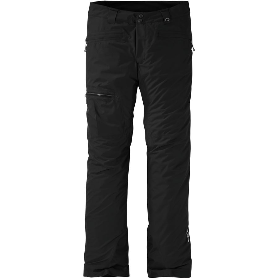Outdoor Research Igneo Pant - Mens