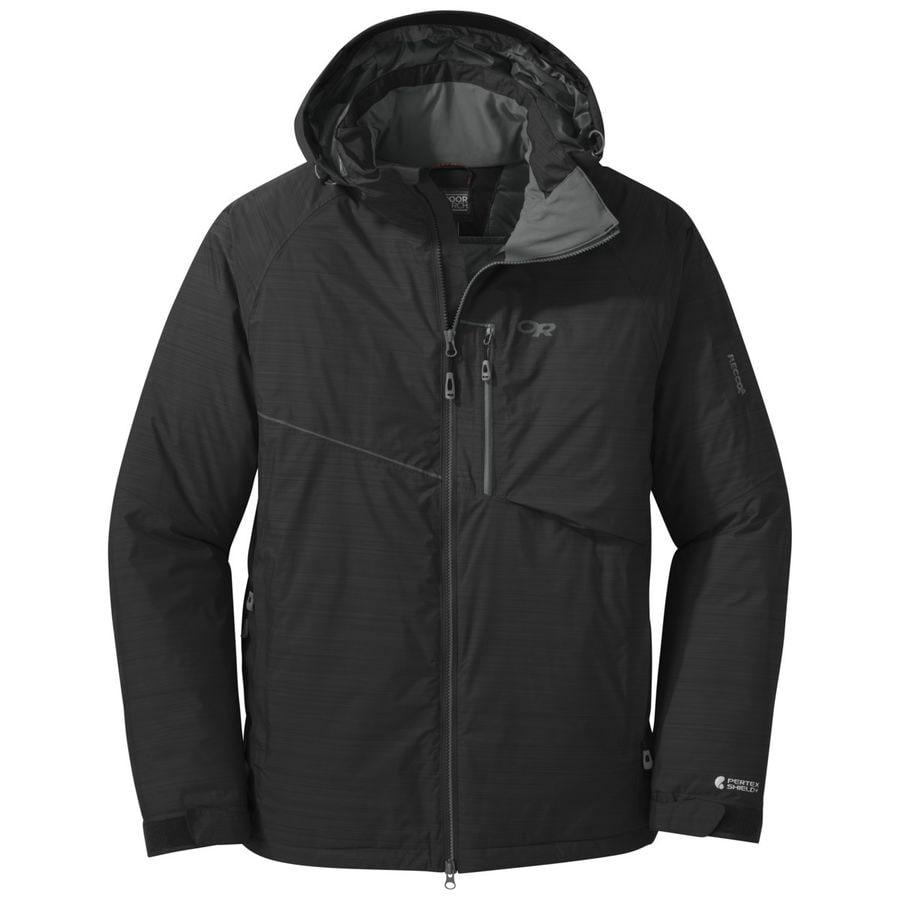 Outdoor Research Stormbound Jacket - Mens