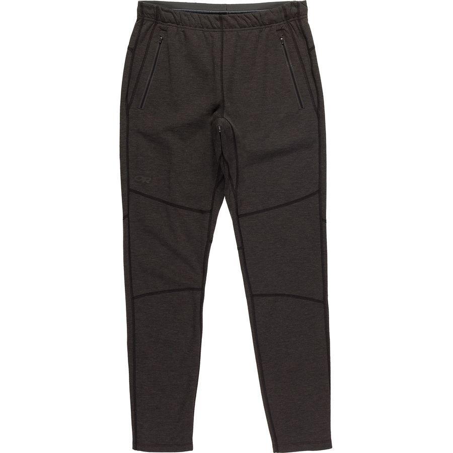 Outdoor Research Shiftup Tight - Mens