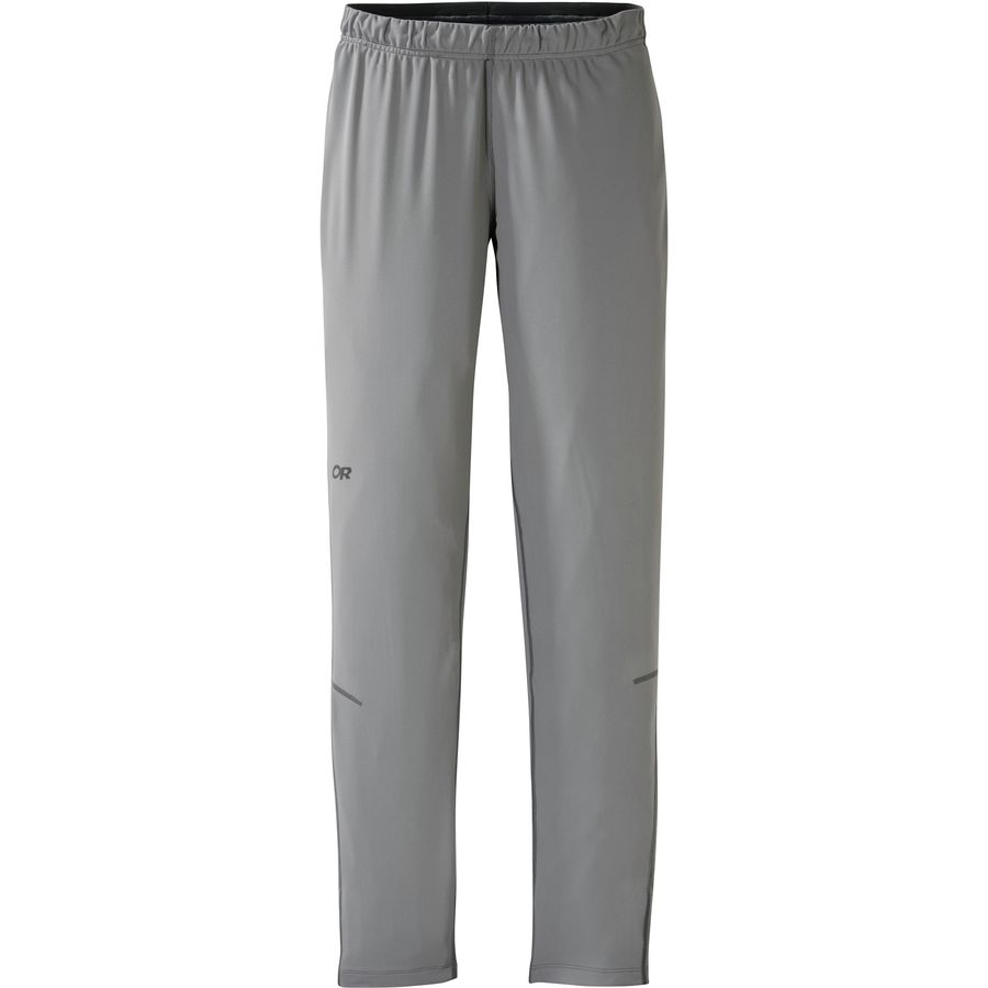 Outdoor Research Pentane Tight - Mens