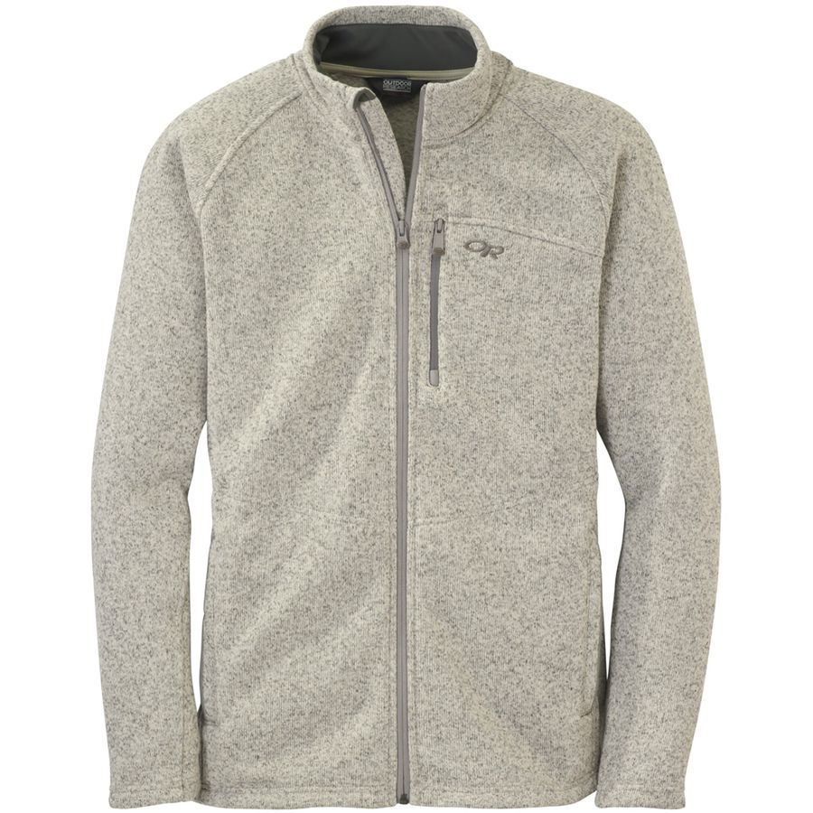 Outdoor Research Longhouse Jacket - Mens