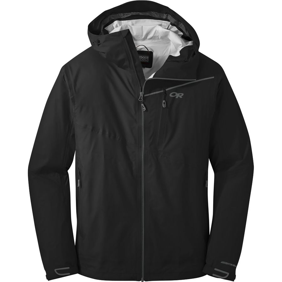 Outdoor Research Interstellar Jacket - Mens