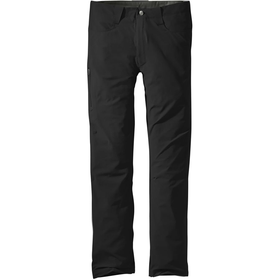 Outdoor Research Ferrosi Pant Men S Backcountry Com