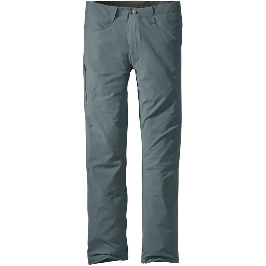 e1d56bf6420bb Outdoor Research Ferrosi Pant - Men's | Steep & Cheap