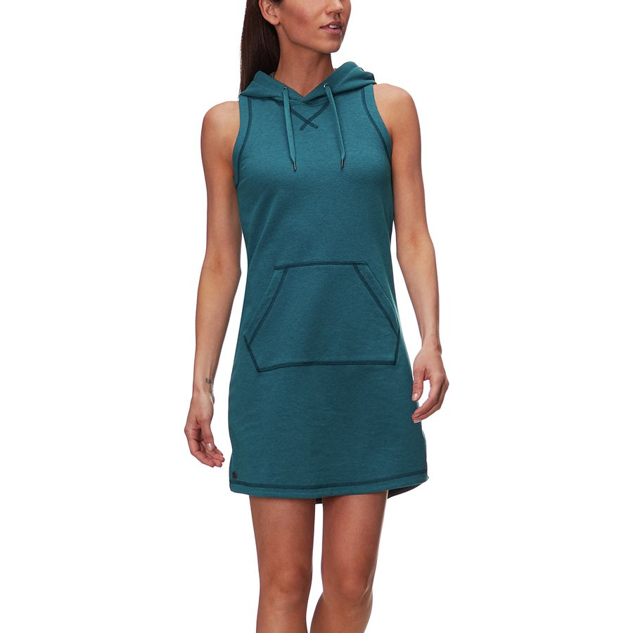 Outdoor Research Sonnet Dress - Womens