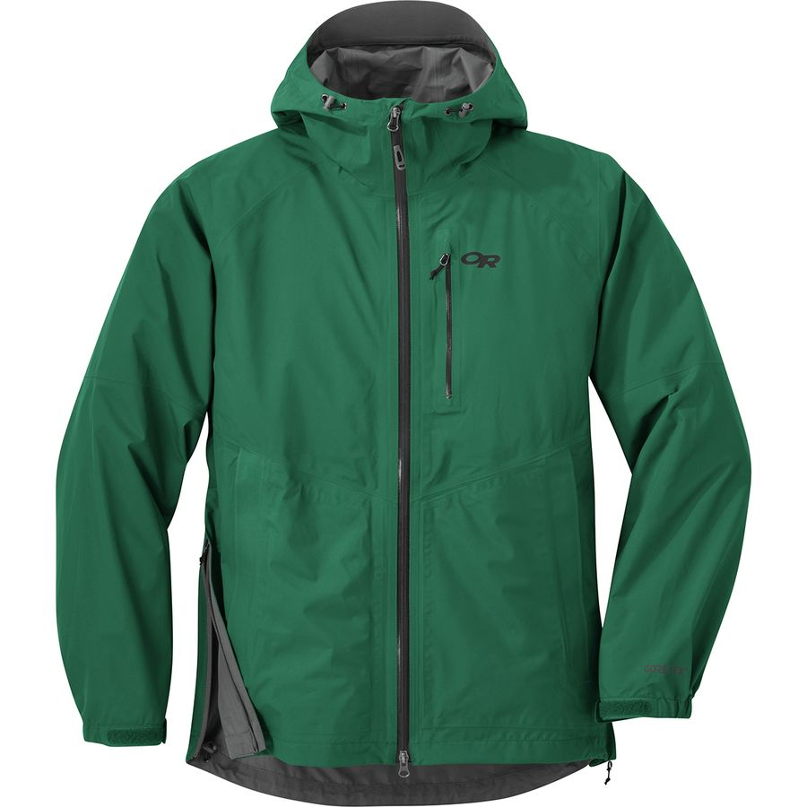 ef7a2132368 Outdoor Research Foray Jacket - Men's | Backcountry.com