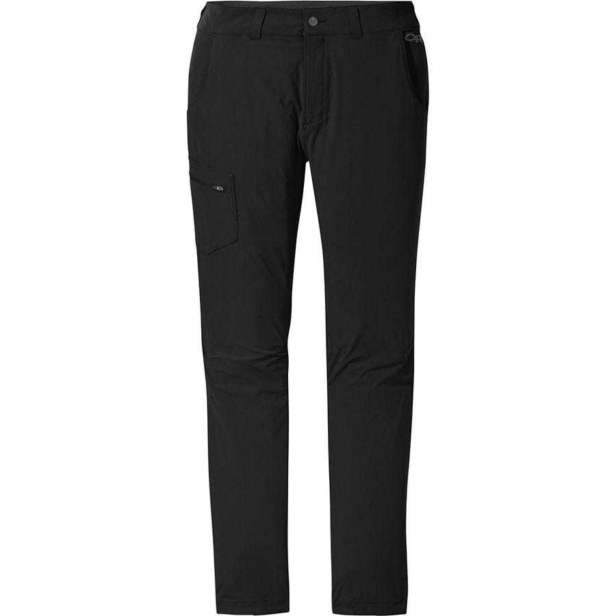 a5e0499a4daab Outdoor Research Ferrosi Pant - Men's | Backcountry.com