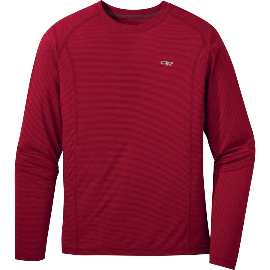 Outdoor Research Mens Advocate Tee