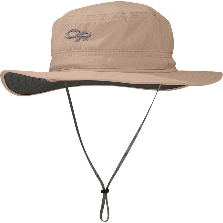 Outdoor Research Helios Sun Hat - Men s  0d643fe068c