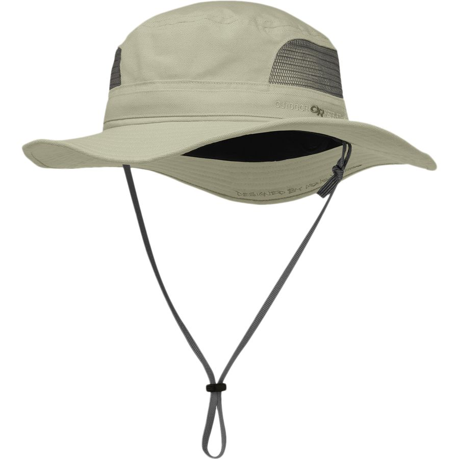 outdoor research transit sun hat men s backcountry com rh backcountry com  outdoor research men s hats outdoor research men s sombriolet sun hat def590e13d84