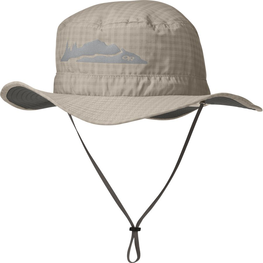 3c2748f4 Outdoor Research Helios Sun Hat - Kids' | Backcountry.com