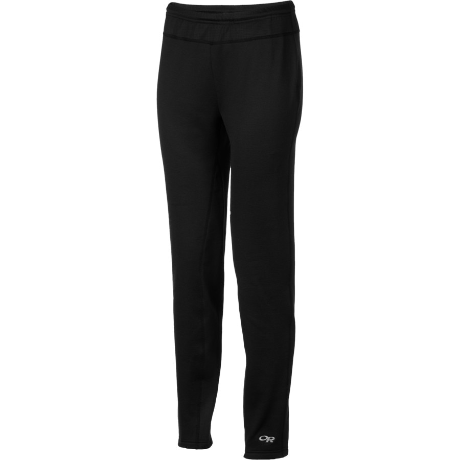 Outdoor Research Radiant Hybrid Tight - Womens