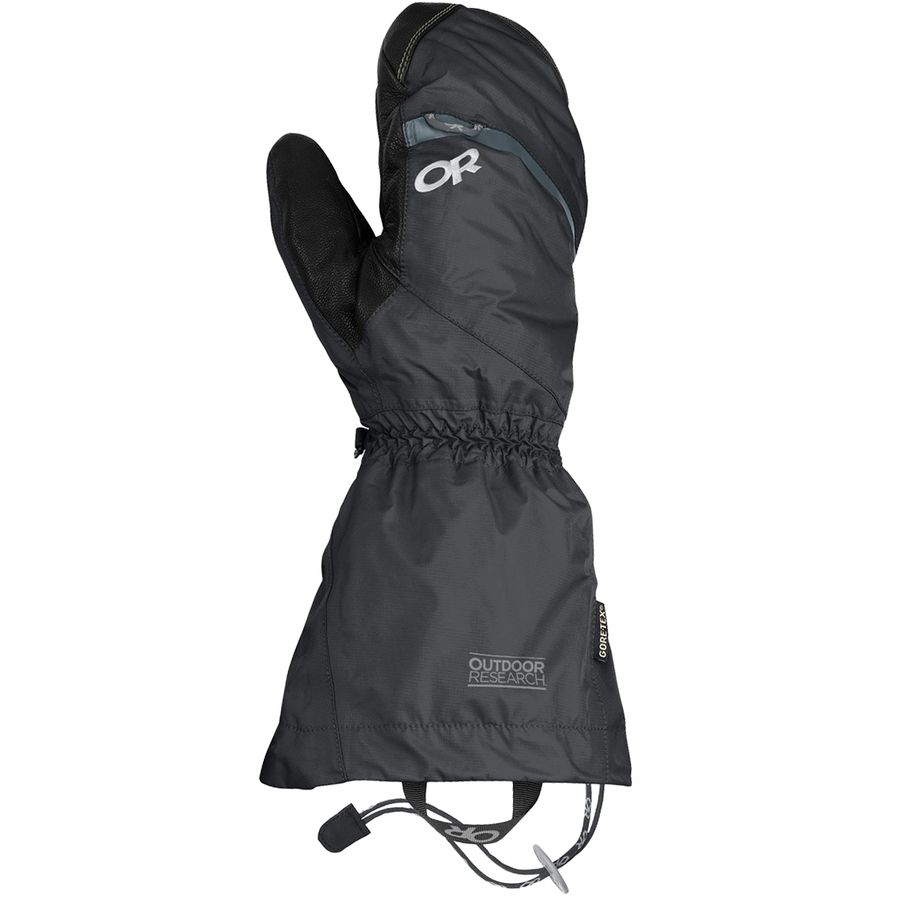 Outdoor Research Alti Mitten - Womens