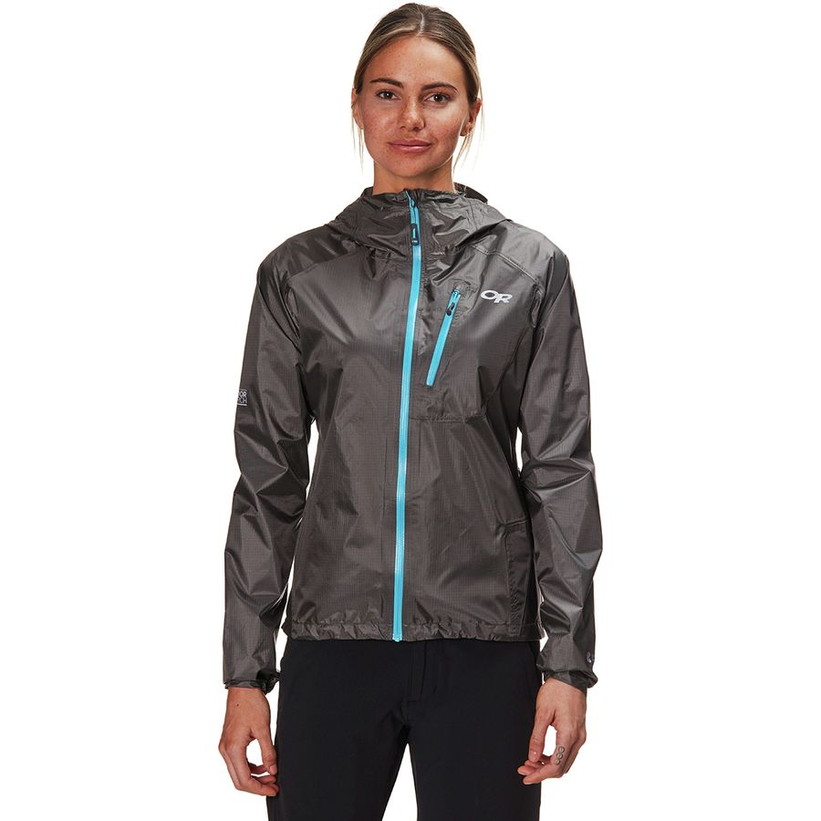 Outdoor Research Helium Ii Jacket Women S Backcountry Com