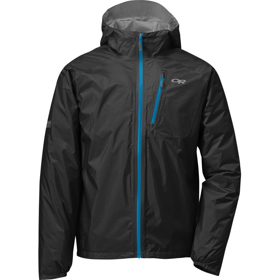 Outdoor Research Helium Ii Jacket Men S Backcountry Com