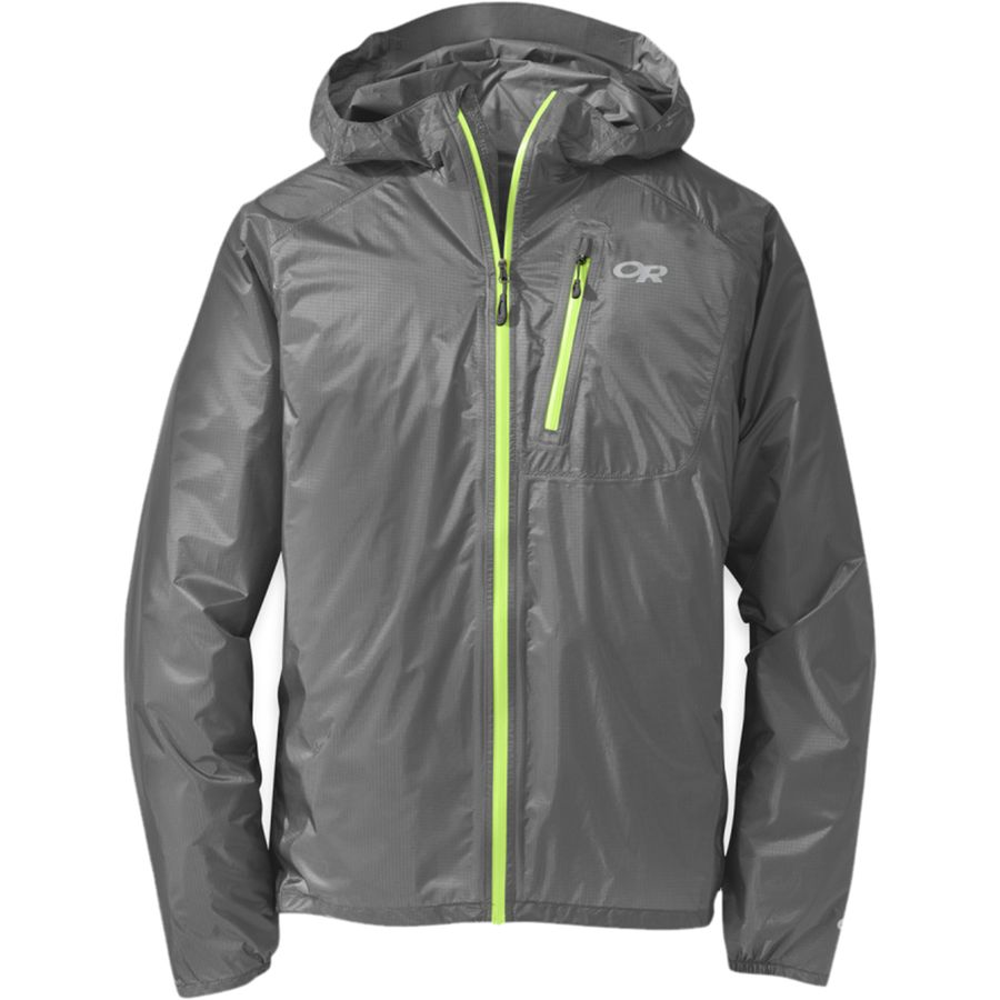 Outdoor Research Helium II Jacket - Mens