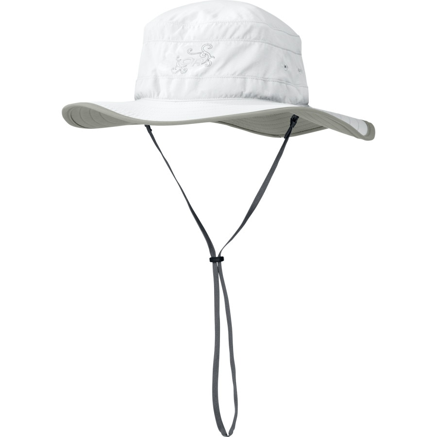 f9af7584deb Outdoor Research Solar Roller Sun Hat - Women s