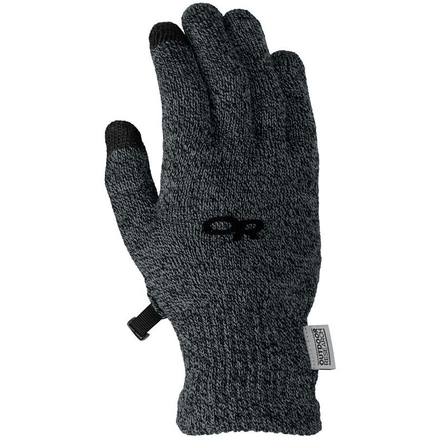Outdoor Research BioSensor Glove Liner - Mens