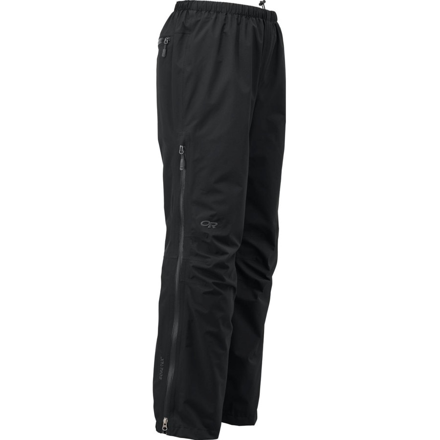 Outdoor Research Aspire Pant - Womens