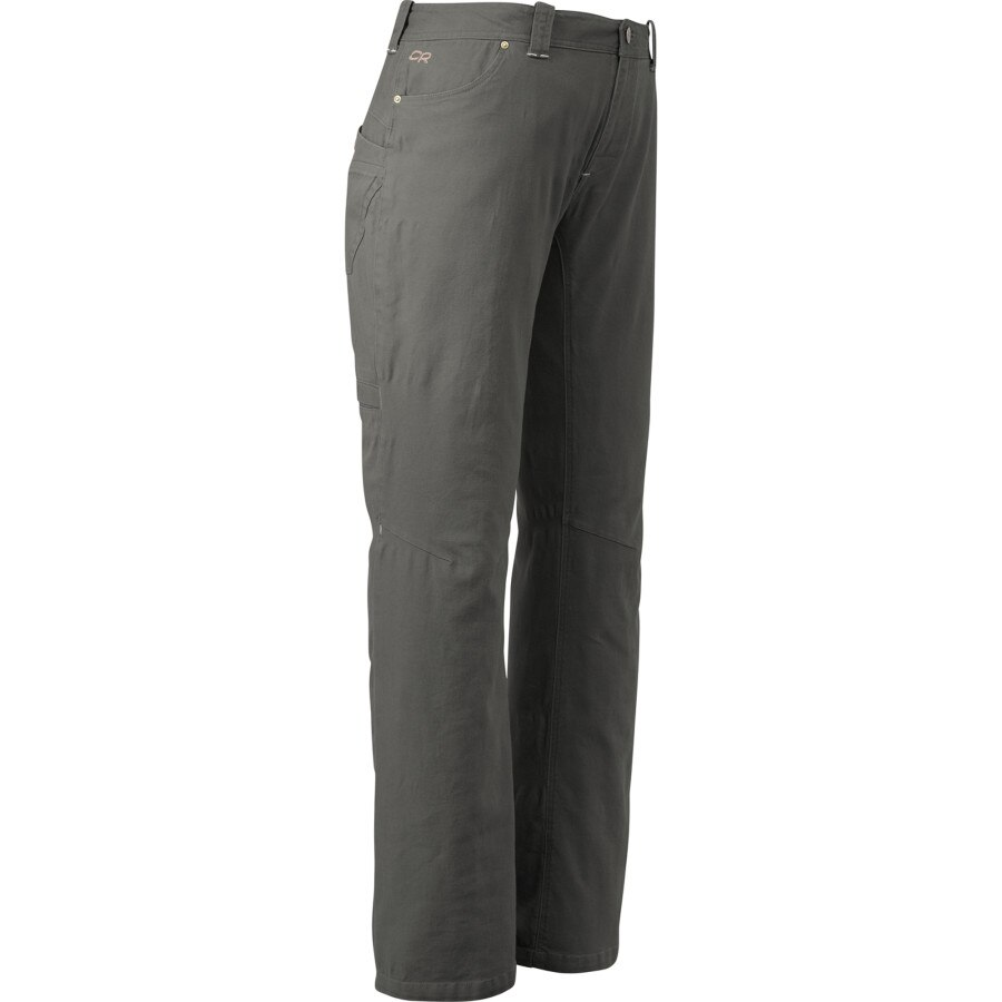 Outdoor Research Clearview Pant - Womens